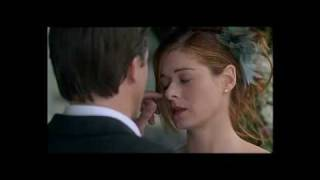 O.A.R - Shattered - Romantic Movie Romance Montage
