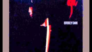 Steely Dan - Josie - HQ Audio  -- LYRICS