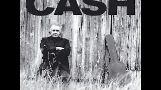 Johnny Cash - Unchained lyrics - YouTube
