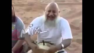 اغاني طرب MP3 سميره توفيق ضيعت شيبان السعودية ???? تحميل MP3