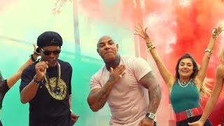 K2rhym, Ronaldinho - Oooh La La La La (EXCLUSIVE VIDEO) World Cup Song 2018 | (أغنية كأس العالم) تحميل MP3