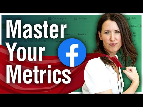 , title : 'How to Easily Analyze Facebook Ad Results With 3 Custom Reports