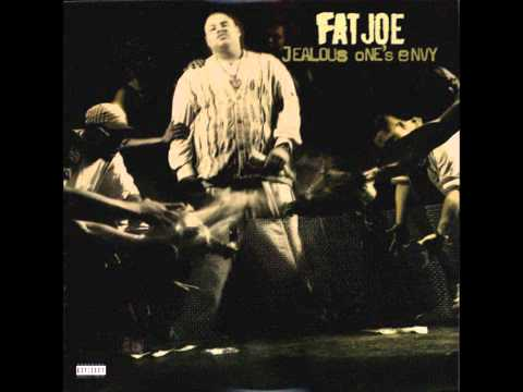 Música Bronx Tale
