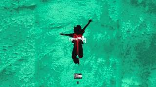 Eric Bellinger - Eventually: 4. Lay Up