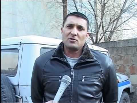 Hertapah mas 27.01.12 News.armeniatv.com