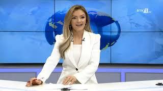 Lajmet Qendrore 16.02.2021