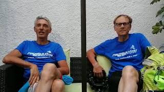Puglia Bike Tour 2020