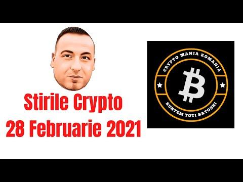 Portofelul local bitcoin