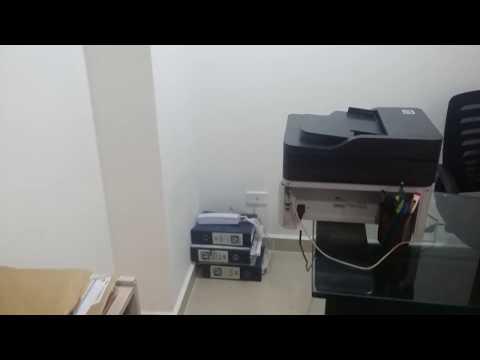 Oficinas y Consultorios, Alquiler, Bogotá - $700.000