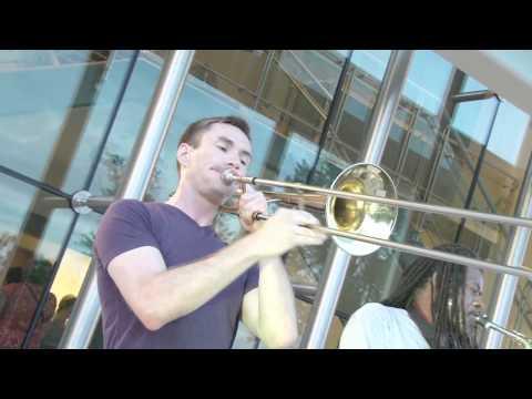mp4 Juice Huntsville Music, download Juice Huntsville Music video klip Juice Huntsville Music