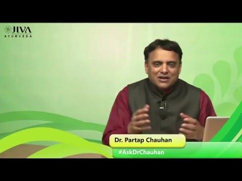 फेसबुक पर डॉ. चौहान लाइव से पूछें  ( 5 नवंबर  , 2015  )