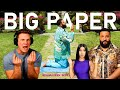 DJ Khaled - BIG PAPER ft. Cardi B [ Official Audio ] (REACTION!!)