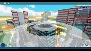BNHA Dimension quirk (First video!) - Самые лучшие видео