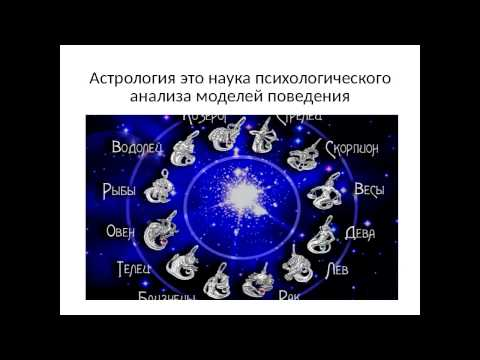 Астрология враджендра кумар