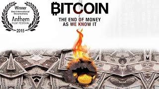Bitcoin-Bargeldpreisanalyse heute