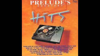 Prelude's Vol 1 - Hi Gloss - You'll Never Know