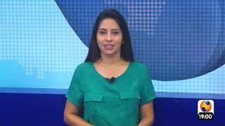 NTV News 25/12/2020