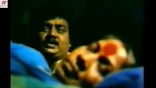 Thaai Manasu Thankam-Amma Sentiment Tamil Video Song
