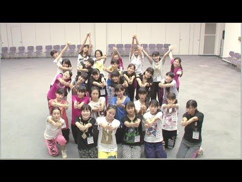 恋するフォーチュンクッキー AKB48グループ ドラフト会議 候補者 Ver ... ▶3:06