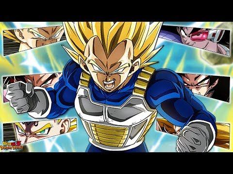 Download F2p Team Building Guide Dragon Ball Z Dokkan Battle Video