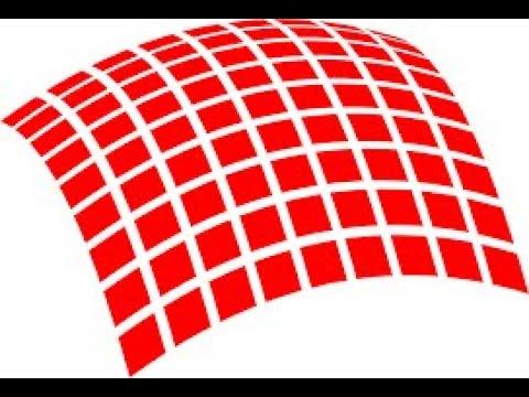 talb online طالب اون لاين اجابة امتحان جمهورية مصر العربية دور اول 2016 تفاضل و تكامل (فيديو) adelyousef