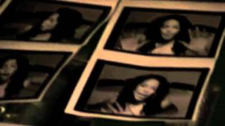 Aaliyah - I Can Be (Music Video)