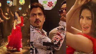 Battiyan Bujhaado Song Status Full Screen Hd Motichoor Chaknachoor Nawazuddin