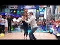 'Dancing With the Stars' Winners and Runner-Ups ...