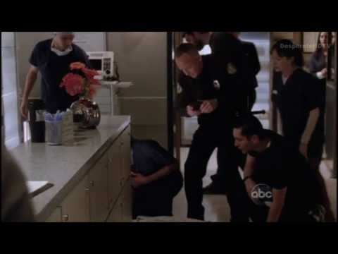 Desperate Housewives 7.16 (Preview)