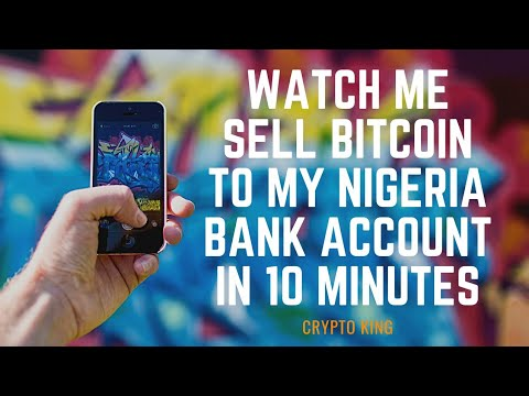 Appnana bitcoin