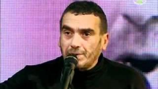 "Youcef Boukella & Cheikh Sidi Bémol ""Salam"""