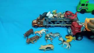 Đồ chơi trẻ em, đồ chơi con vật, đồ chơi 12 con giáp, những con vật đáng yêu