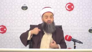 Salat, Hac ve Zekât Kelimelerinin Sözlük Anlamlarıyla Kur'an'ın Emirleri Anlaşılmaz.