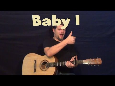 How To Play Baby I
