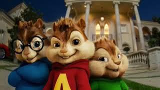 Alvin és A Mókusok Hideg Tél