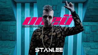 NLO   Иней (Boostereo Radio Mix)  2018 Stanlee