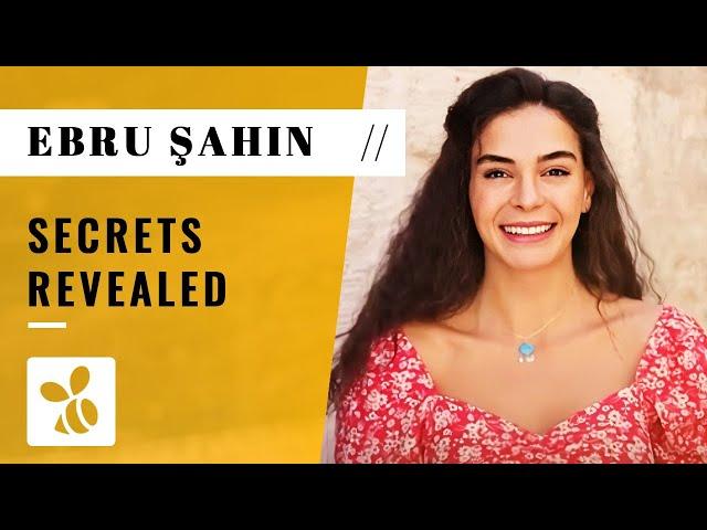 Şuursuz videó kiejtése Török-ben
