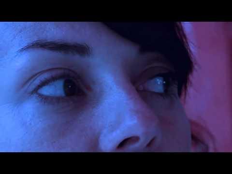 Blue Monday Trailer - Γνωρίστε την Rosie