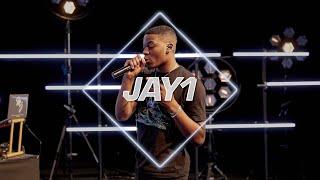 Jay1   'Million Bucks'   Fresh Focus Live Performance