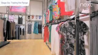 Life As A Trainee Merchandiser
