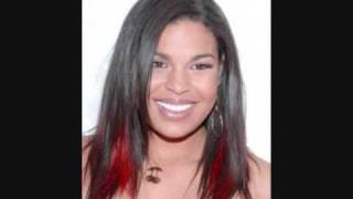 Jordin Sparks - Tattoo + Lyrics
