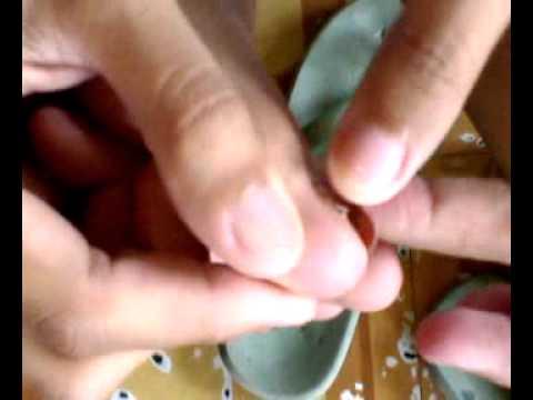 Paggamot ng halamang-singaw sa kuko pamahid