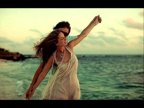 Песня женское счастье овсиенко минусовка скачать