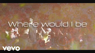 Lady Antebellum Where Would I Be
