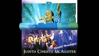 """A Beautiful Day"" (2003) Judith Christie McAllister & Stevie Wonder"