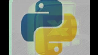 Export data from Oracle database to excel file using Python Library.