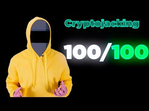 Bitcoin trading 2021