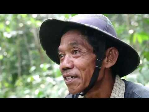 Desa Sadar BPJS Ketenagakerjaan Serang 2018