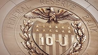 Federal Reserve Bank of Kansas City: A Century of Confidence