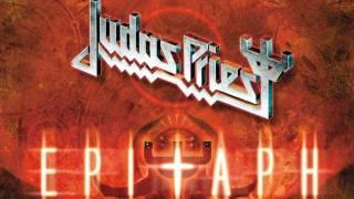 Judas Priest - Blood Red Skies (Live 2011) BEST LIVE VERSION!